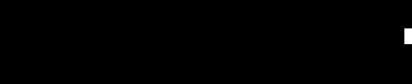 PENTACOORDINATED CHLOROSILANES WITH <i>C,O</i>-CHELATE